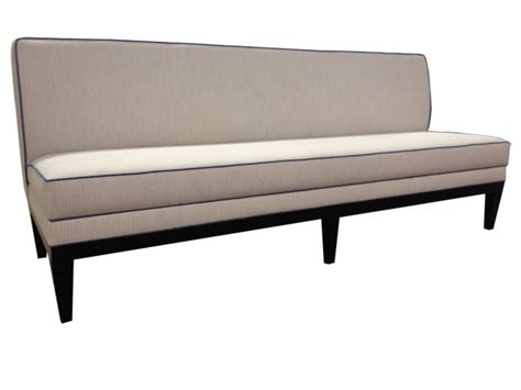 buy banquette seating where to buy banquette seating excellent with where to