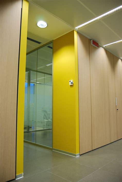 mcdonald italia sede mcdonald s nuovi uffici assago