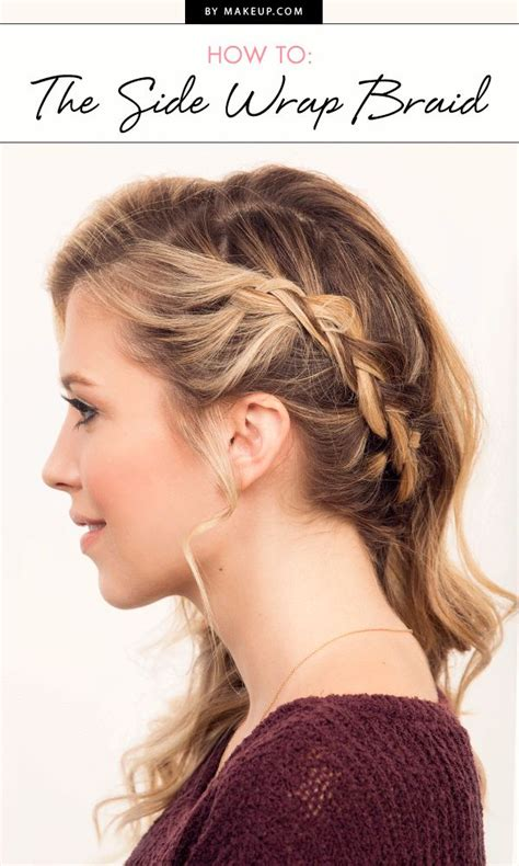 Prom Hairstyles To The Side by Prom Hairstyles For Hair Formal Hairstyles For Hair