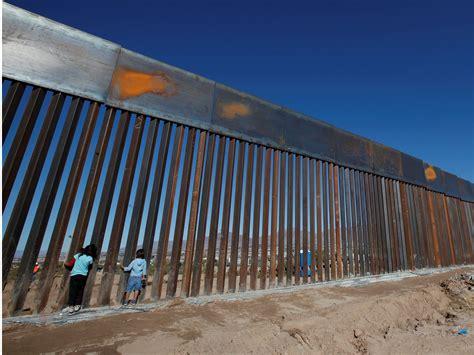 Usa Wall