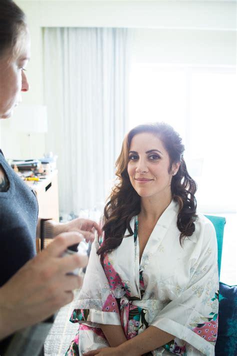 Wedding Hairstyles Nj by Best For Wedding Hair Wedding Makeup Ny Nj