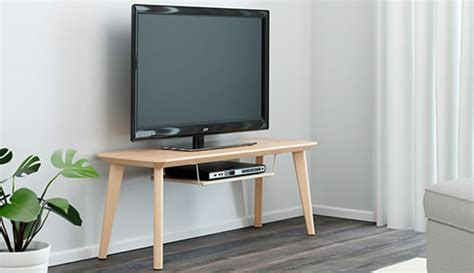 Ikea Catalog Online tv stands tv cabinets ikea