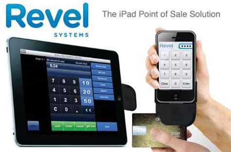 Toll Free Vanity Numbers For Sale by Intuit Revel Point Of Sale Toll Free Telephone Number