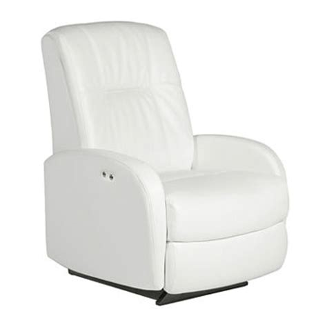 best chairs inc recliner best chairs inc 174 contemporary performablend power glider