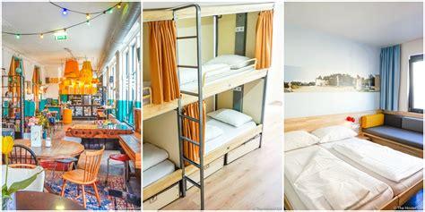 hostel  ultimate guide  hostels  europe