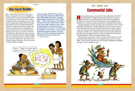 aztec calendar coloring page books worth reading aztec resources books