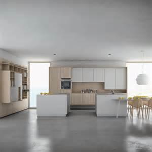 cesar 4 nouvelles cuisines inspiration cuisine