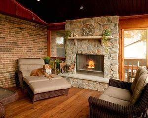 wiegmann woodworking wiegmann woodworking fireplaces offers products to