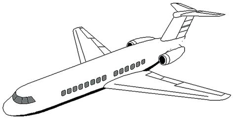 airplane coloring pages pdf airplane coloring book airplane coloring book and perfect