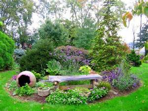 Botanic Meubles De Jardin