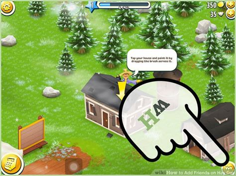 home design game add neighbours 100 home design game add neighbours 3 ways to add