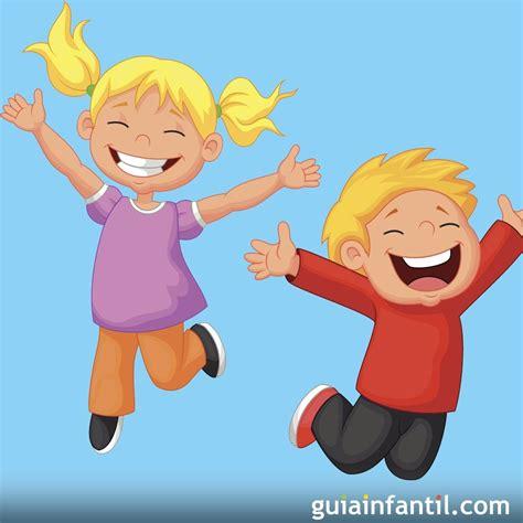 imagenes infantiles para bebes image gallery imagenes de ninos