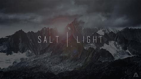 salt and light bible summer at audacity 2015 audacity church