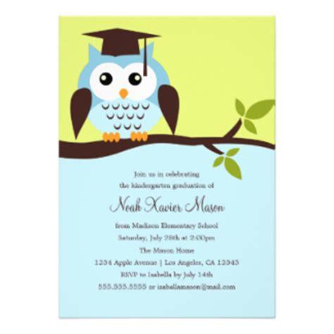 invitaciones graduacion preescolar invitaciones de graduaci 243 n para preescolar invitaciones