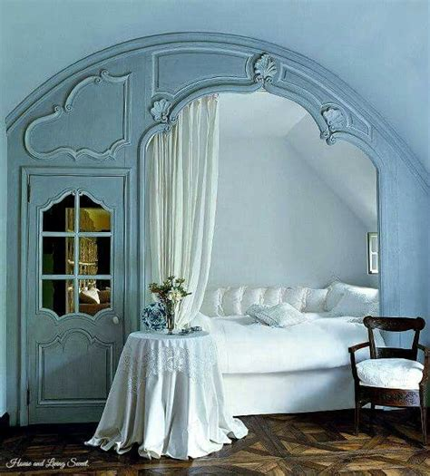 alcove bedroom 25 best ideas about alcove bed on pinterest bed curtains small white bedrooms and