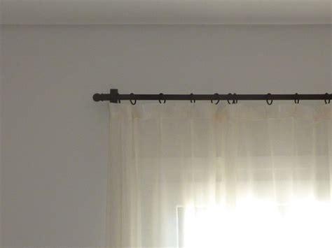 como poner una cortina como poner una cortina como poner una cortina with