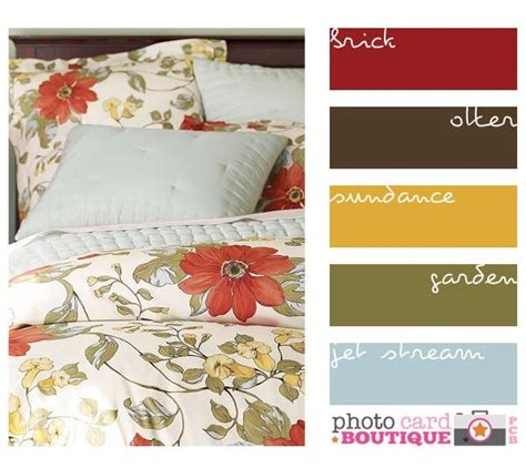 rustic color palette warm rustic color palette future home decorating ideas
