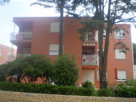 wohnung am meer kaufen istrien novigrad wohnung am meer mit balkon