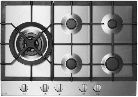 Asko Cooktops asko gas cooktop hg1774s reviews appliances