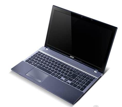 Laptop Acer Aspire V3 471 acer aspire v3 471 53212g50ma laptop review laptop