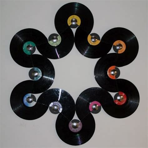How To Find A Record In Canada Best 20 Vinyl Record Ideas On