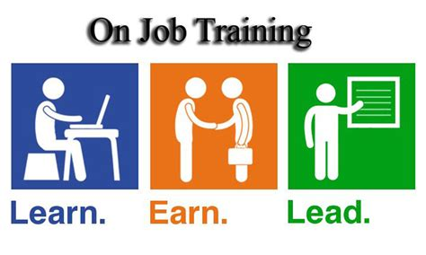 On The Job Training Clipart | on the job training clipart www pixshark com images