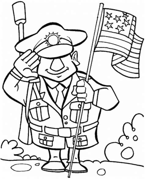 coloring pages for veterans day printables remembrance day or veteran s day coloring pages an