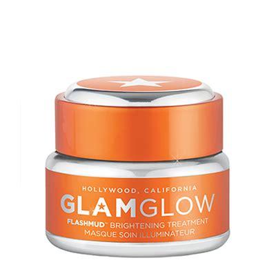Glamglow Flashmud Brightening Treatment 5oz 15g glamglow flashmud 174 brightening treatment glam to go 15g feelunique
