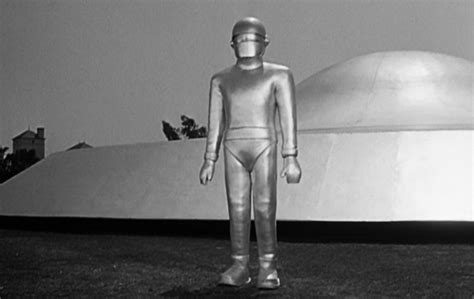the day the earth stands still unmasking the gods ets ufos and the official disclosure movement books the day the earth stood still 1951 review basementrejects