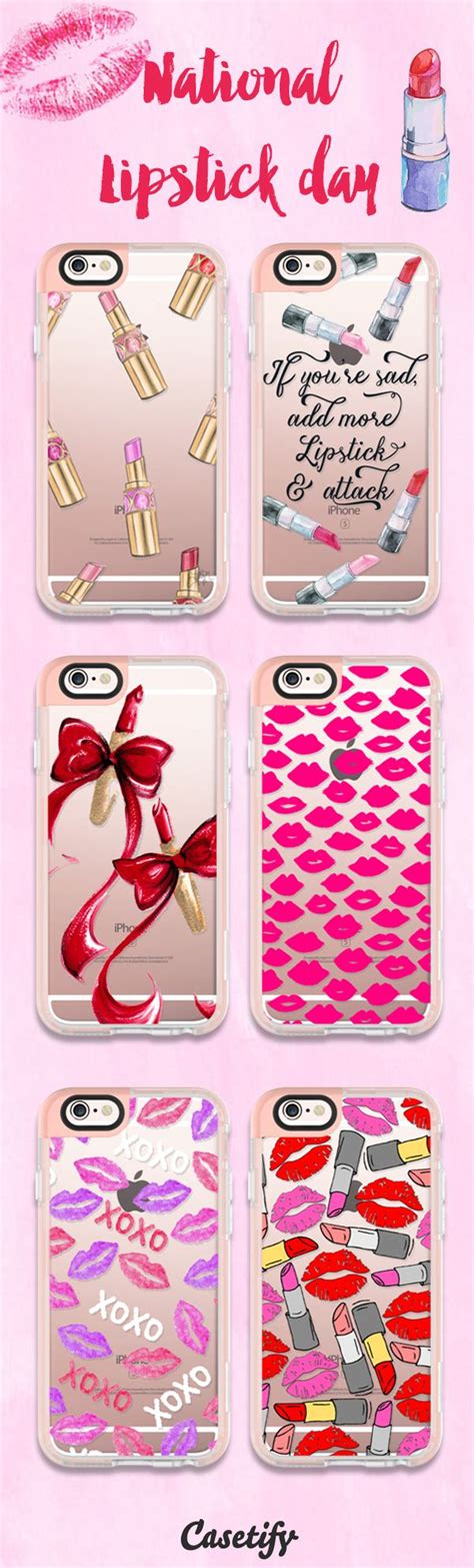 Pastel Marble Softcase best 25 iphone ideas on marble iphone