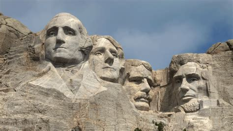 whats  meaning  presidents day southern living