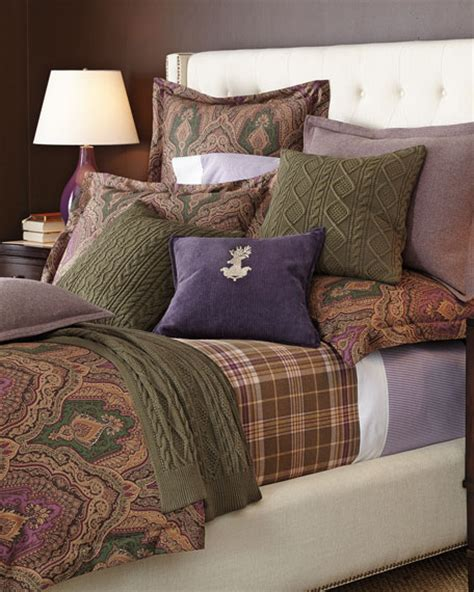 Ralph Bedspreads And Comforters by Ralph Home Westport Bedding