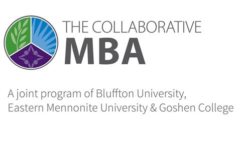 Mba To Dnp Programs by Emu Archives News Events Goshen College