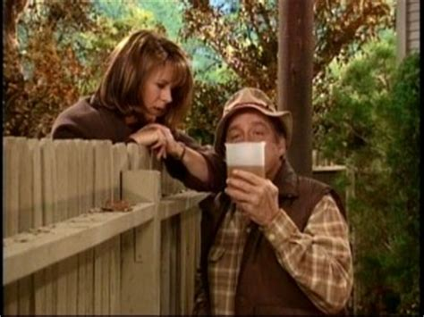 quot home improvement quot the complete eighth season dvd review