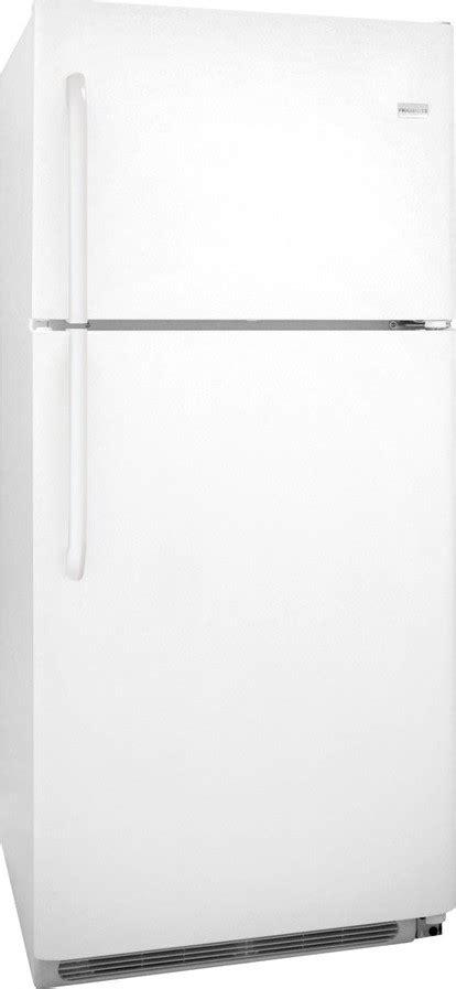 Frigigate Freezer Sliding Glass Door Crf 210 frigidaire frt21g2nw 21 0 cu ft top freezer refrigerator with 2 glass shelves width