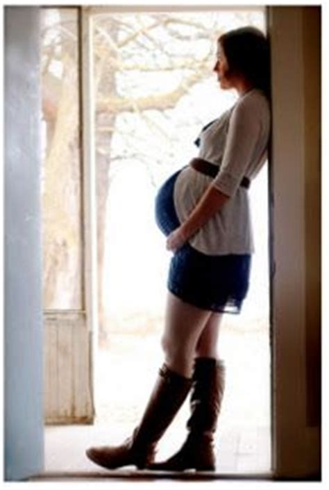 how to get comfortable while pregnant ropa para embarazadas jovenes buscar con google look