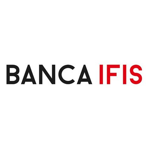 banca isif ifis news banca ifis