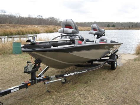 bass tracker boats for sale in dallas trailer parts trailer accessories boat trailer parts at