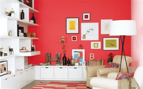 Charmant Chambre Peinture 2 Couleurs #3: 1251_ColourHues_DetailRouge_JOY_LS_Main_02A_v2_FLAT_770x480px_1.jpg.aspx?width=770