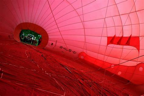 air balloons img 0127 1 air balloons and air balloon
