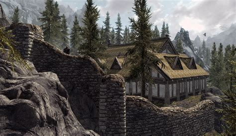 skyrim where to buy house where to buy houses in skyrim 28 images skyrim build pack minecraft project small