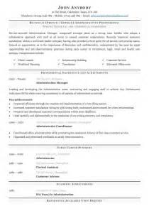 reason for leaving a job on application resume reason for leaving job lewislevenberg x fc2 com