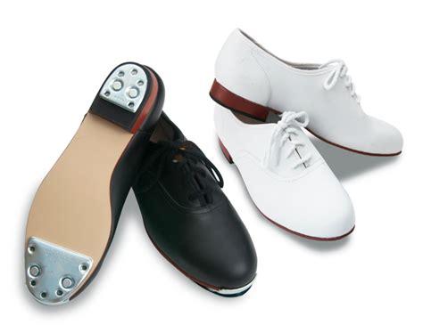 clogging shoes for clogs clogging shoes clogging shoes clog shoes