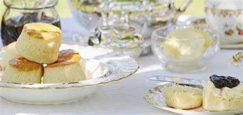 royal teas seasonal recipes 1909741337 royal teas recipes from buckingham palace high tea society