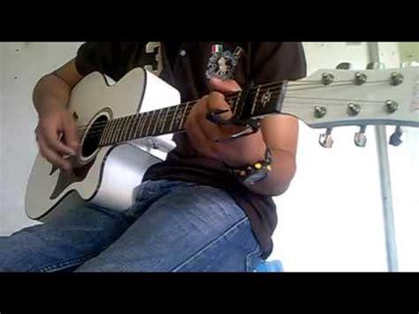 baik baik sayang acoustic cover wali band doaku untukmu sayang cover doovi