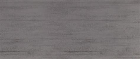 bodenfliesen küche grau farbgestaltung k 252 che gelb grau