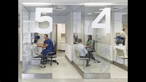 design concept of hospital ranong hospital concept design youtube