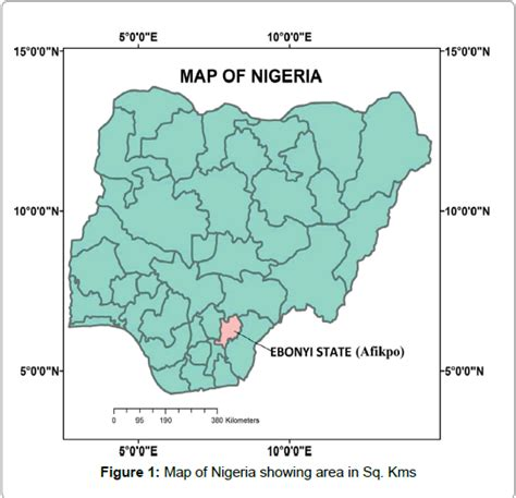 diagram of map of nigeria diagram of geological map of nigeria choice image how to
