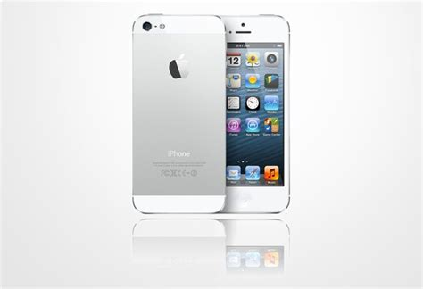 iphone 5 s ohne vertrag 1372 apple iphone 5s 16gb shop and smile multimedia zu
