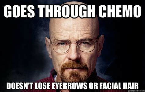Bad Memes - breaking bad memes and gifs others